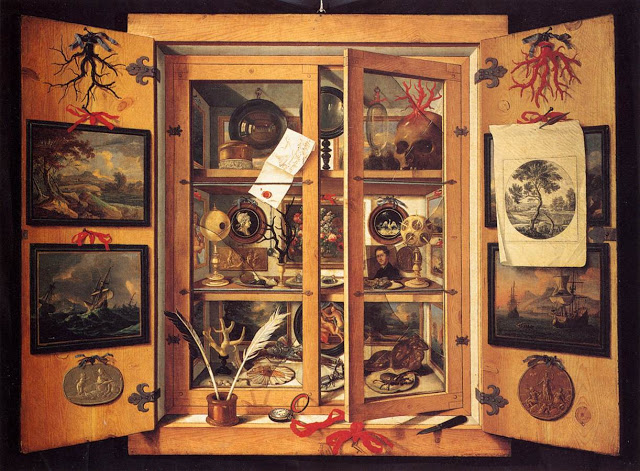Cultures of Early Modern Scien...